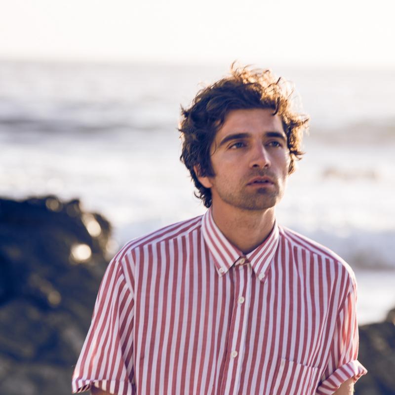 Josh Kempen - Standard Bank - Threads