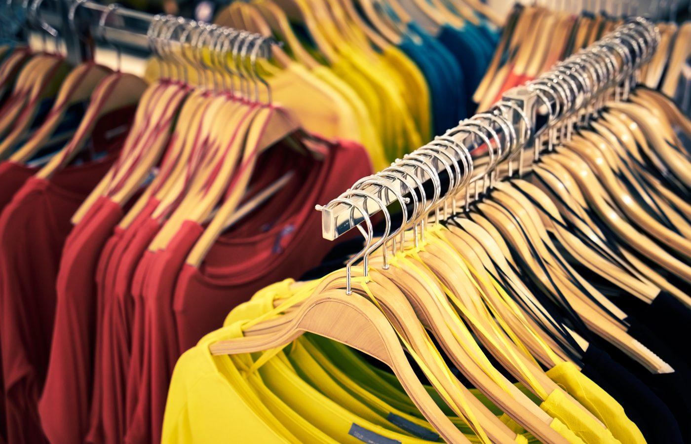 #ThreadsbySB Business of Fashion in Africa